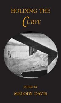 Holding the Curve